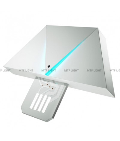 Nanoleaf Rhythm, , 3990.0000, NL28-20XXTW-ACC, MTF Light, [category_name]