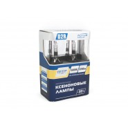 Ксеноновые лампы MTF Light D2R ACTIVE NIGHT +30%, 3250lm, 5000K, 35W, 85V, , 3 100 руб., AXBD2R, MTF Light, Ксеноновый свет